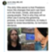 Screen Shot 2019-05-21 at 8.36.29 PM.png