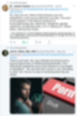Screen Shot 2019-10-07 at 7.12.33 PM.png