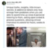 Screen Shot 2019-03-08 at 12.06.35 AM.pn