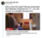 Screen Shot 2019-06-14 at 7.21.02 PM.png