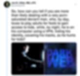 Screen Shot 2019-06-25 at 1.18.19 AM.png