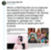 Screen Shot 2019-07-04 at 1.17.52 PM.png