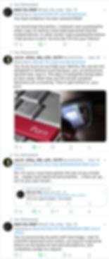 Screen Shot 2019-12-11 at 6.18.47 PM.png