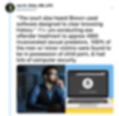 Screen Shot 2019-06-01 at 4.52.46 PM.png