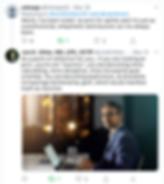 Screen Shot 2019-12-13 at 1.06.23 AM.png
