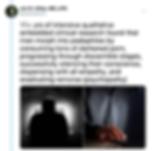 Screen Shot 2019-06-25 at 2.00.47 PM.png