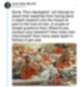 Screen Shot 2019-06-02 at 8.45.08 PM.png