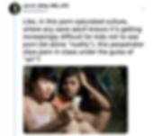Screen Shot 2019-04-08 at 1.55.41 PM.png