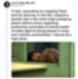 Screen Shot 2019-05-17 at 11.52.34 PM.pn