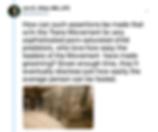 Screen Shot 2019-06-07 at 9.15.52 PM.png