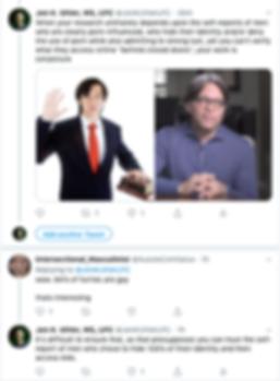 Screen Shot 2019-09-28 at 9.26.05 PM.png
