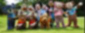 Screen Shot 2020-05-02 at 12.53.46 AM.pn