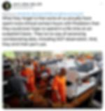 Screen Shot 2019-09-10 at 12.43.12 AM.pn