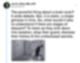 Screen Shot 2019-06-13 at 11.14.28 PM.pn