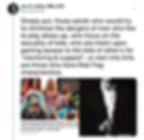 Screen Shot 2019-06-29 at 8.20.20 PM.png