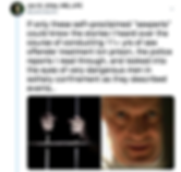 Screen Shot 2018-11-11 at 4.58.37 PM.png