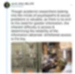 Screen Shot 2019-03-08 at 12.05.23 AM.pn