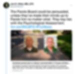 Screen Shot 2019-06-16 at 2.30.11 PM.png