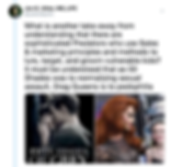 Screen Shot 2019-06-23 at 6.23.04 PM.png