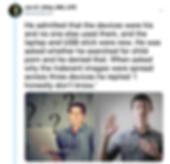 Screen Shot 2019-06-02 at 9.11.33 PM.png