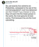 Screen Shot 2019-06-12 at 5.22.41 PM.png