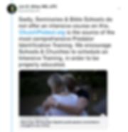 Screen Shot 2019-02-15 at 6.50.13 PM.png