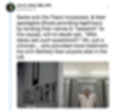 Screen Shot 2019-05-17 at 11.46.37 PM.pn