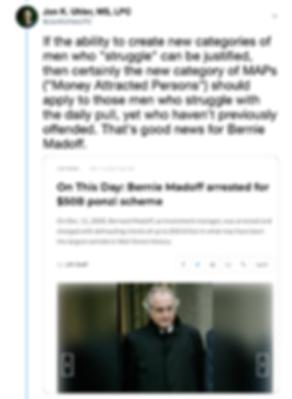 Screen Shot 2019-06-21 at 12.30.02 AM.pn