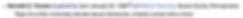 Screen Shot 2020-04-26 at 7.05.47 PM.png