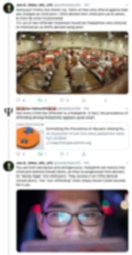 Screen Shot 2019-09-24 at 3.02.30 PM.png