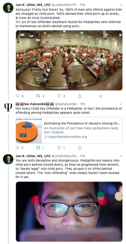 Screen Shot 2019-09-24 at 3.02.30 PM.png
