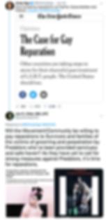 Screen Shot 2019-06-30 at 6.56.41 PM.png