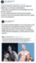 Screen Shot 2019-09-10 at 8.00.31 PM.png