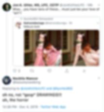 Screen Shot 2019-12-04 at 1.31.23 PM.png