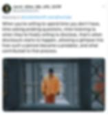 Screen Shot 2019-11-27 at 12.55.03 AM.pn