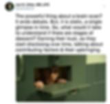 Screen Shot 2019-06-13 at 11.15.30 PM.pn