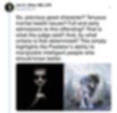 Screen Shot 2019-06-02 at 9.19.13 PM.png