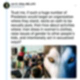Screen Shot 2019-06-28 at 10.36.19 PM.pn