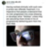 Screen Shot 2019-03-09 at 9.40.09 PM.png