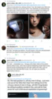 Screen Shot 2019-09-20 at 8.35.22 PM.png
