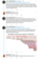 Screen Shot 2019-06-09 at 5.37.57 PM.png