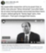 Screen Shot 2019-10-02 at 9.27.57 PM.png