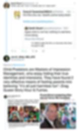 Screen Shot 2019-06-12 at 3.15.30 PM.png