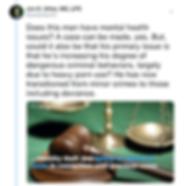 Screen Shot 2019-02-06 at 6.29.05 PM.png