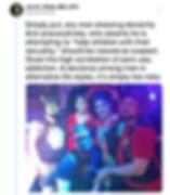 Screen Shot 2019-05-03 at 5.15.26 PM.png