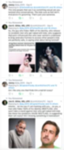 Screen Shot 2019-10-06 at 7.59.19 PM.png