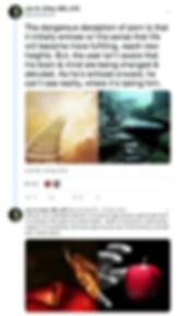 Screen Shot 2019-01-10 at 4.52.25 PM.png