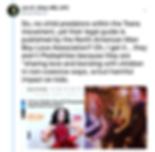 Screen Shot 2019-03-13 at 4.20.12 AM.png