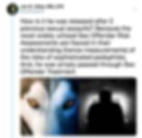 Screen Shot 2019-06-14 at 9.26.07 PM.png
