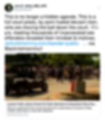 Screen Shot 2019-06-19 at 10.42.33 PM.pn